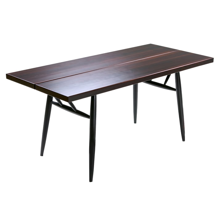Artek - Table Pirkka