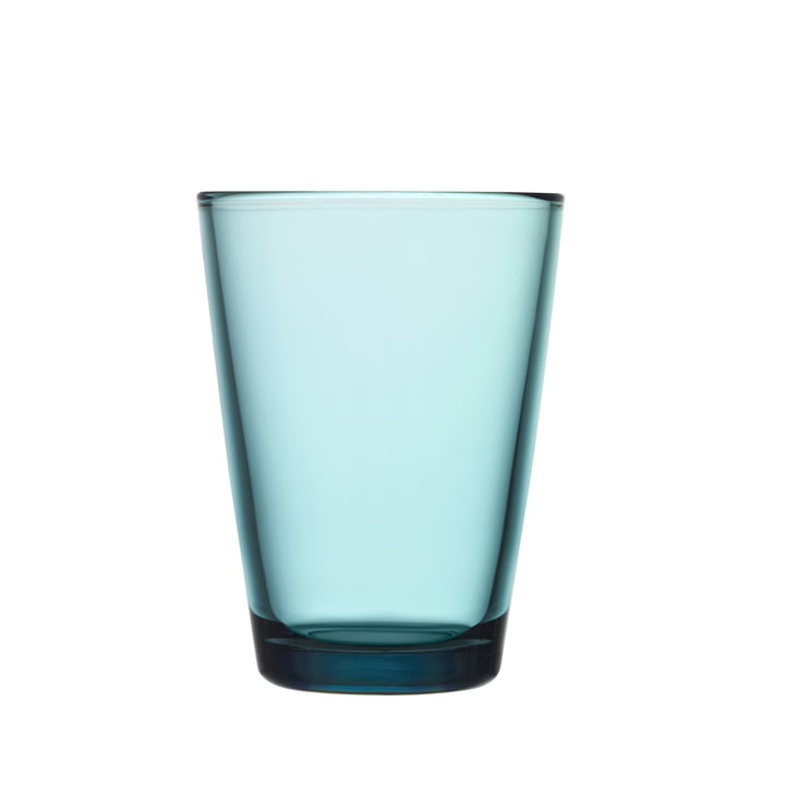 Iittala - Kartio long drink