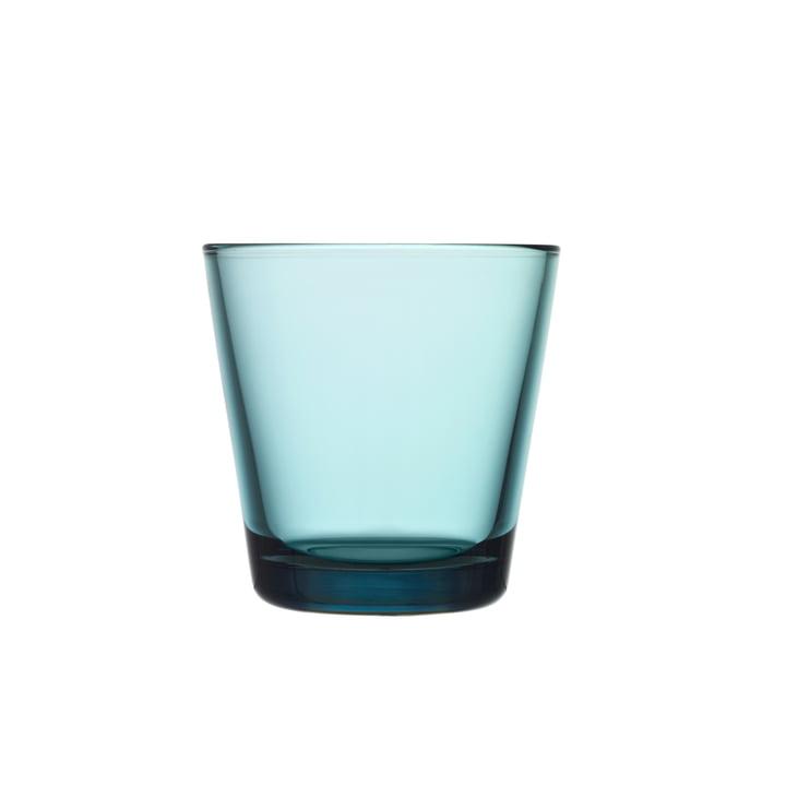 Iittala - Kartio gobelet