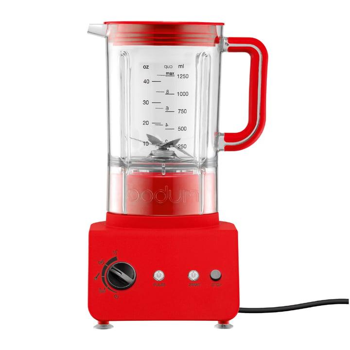 Bodum - Bistro, Blender 1,25 l
