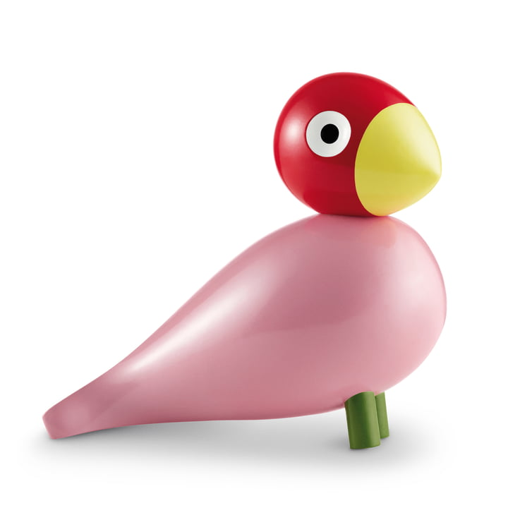 Rosendahl - Kay Bojesen oiseau chanteur