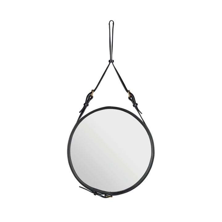 Gubi - Adnet Miroir