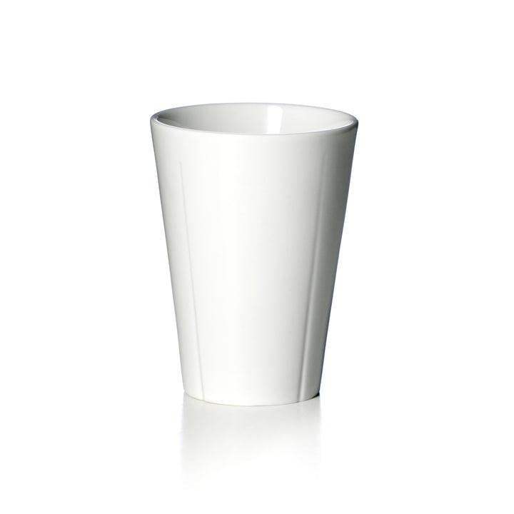 Rosendahl - Tasse isotherme Grand Cru, 35 cl