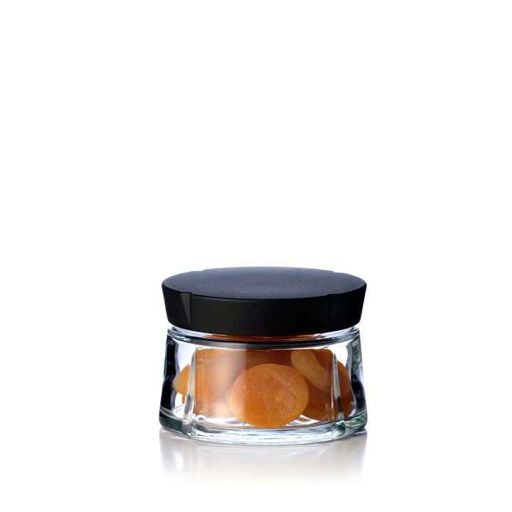 Rosendahl - Grand Cru verre de conservation, 0,25 l