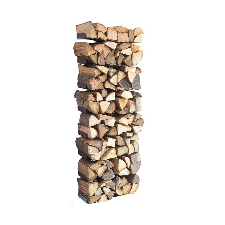 Radius Design - Wooden Tree, grand