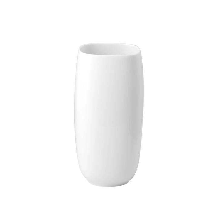 Rosenthal - Vase Suomi, 24 cm