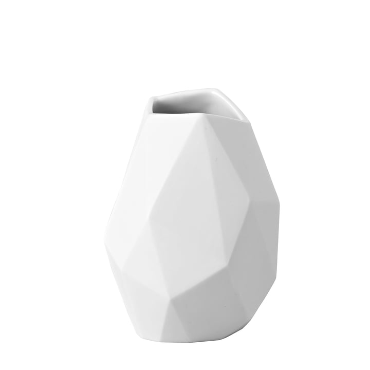 Rosenthal - vase miniature Surface