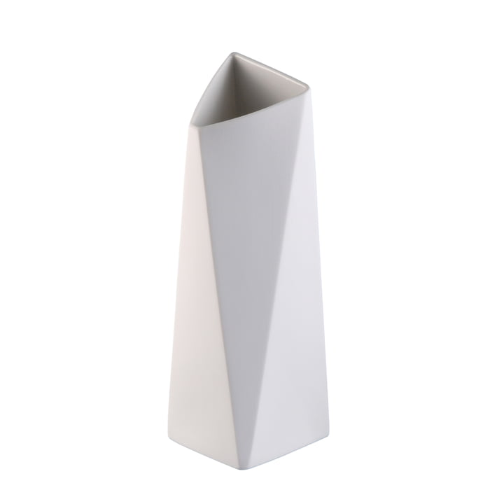 Rosenthal - Vase Surface