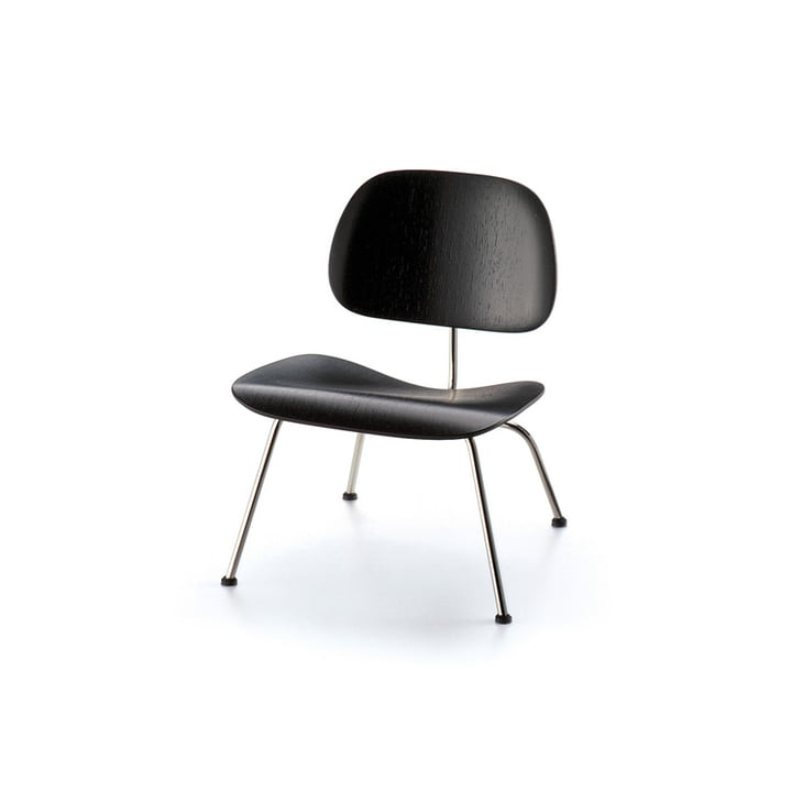 Chaise Eames Lcm Miniature Vitra Boutique