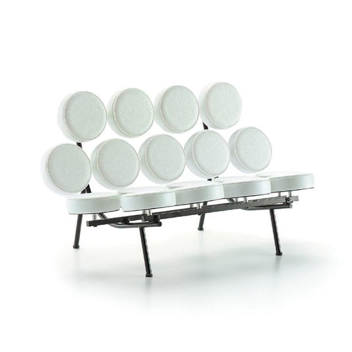 Vitra - Canapé Marshmallow miniature