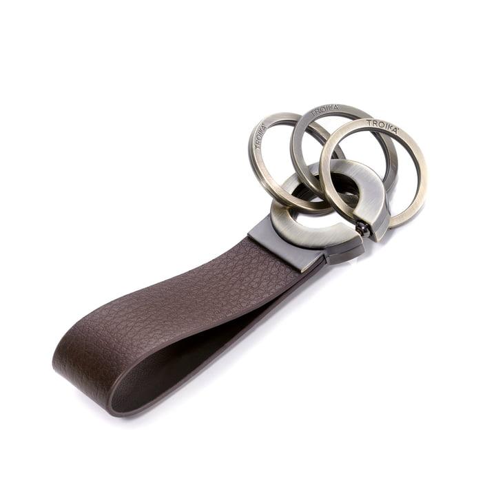Troika - Porte-clés Key-Click
