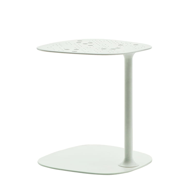 Fast  - Table Aikana (blanc)
