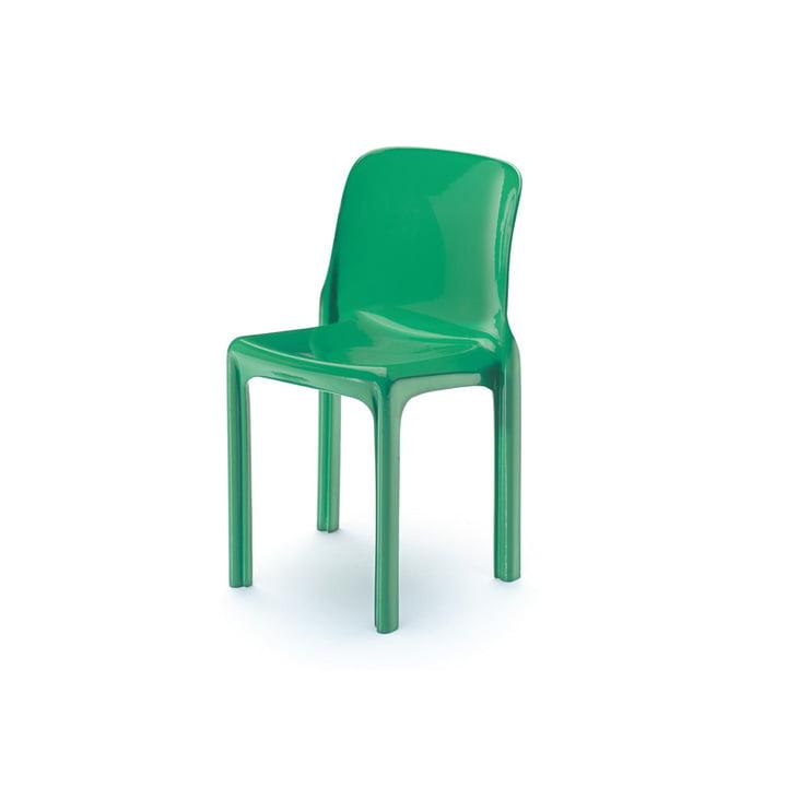 Vitra - Chaise Selene miniature