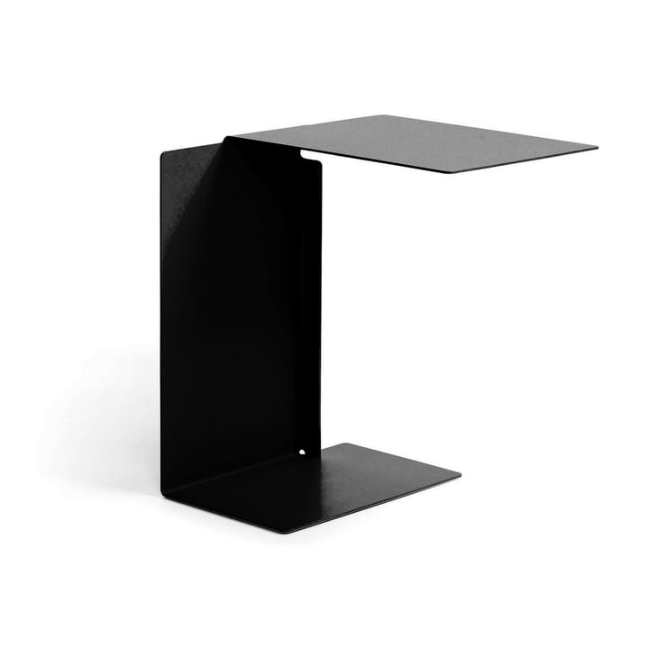 ClassiCon - Diana B Table d´appoint, noir