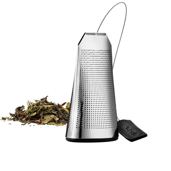 Eva Solo - Infuseur à thé en forme de sachet, grand