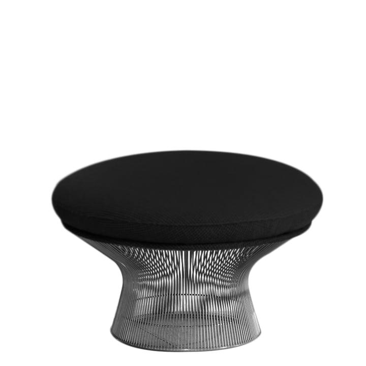 Knoll - Easy Chair et Ottoman
