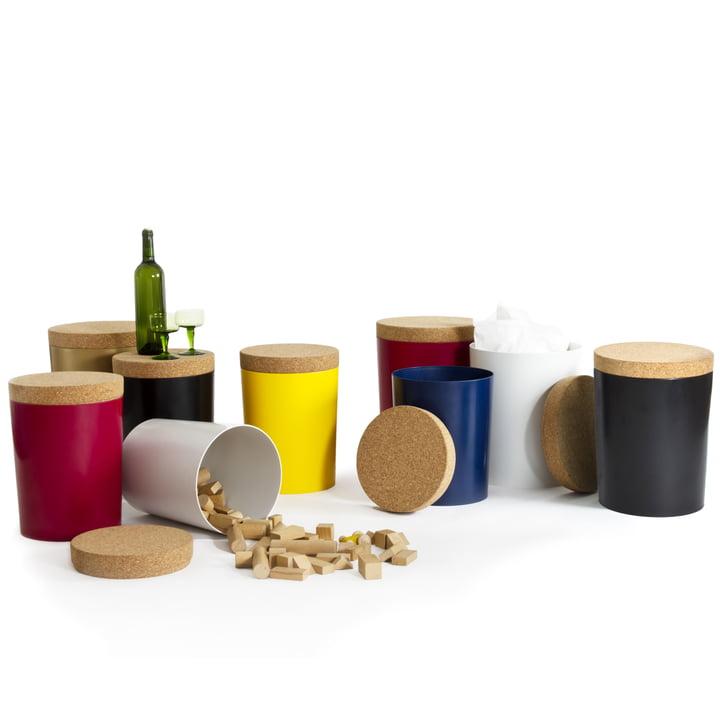 tabouret buck de pension f r produkte. Black Bedroom Furniture Sets. Home Design Ideas