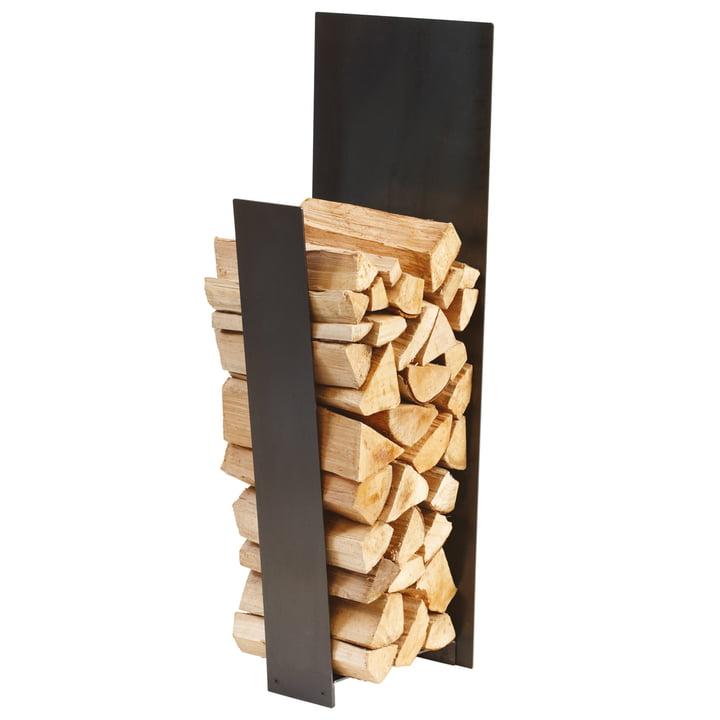 artepuro - range bois wipster - côté