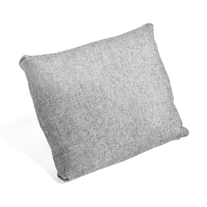 Coussin Mags Cushion Art. 9 Hallingdal 130 de Hay