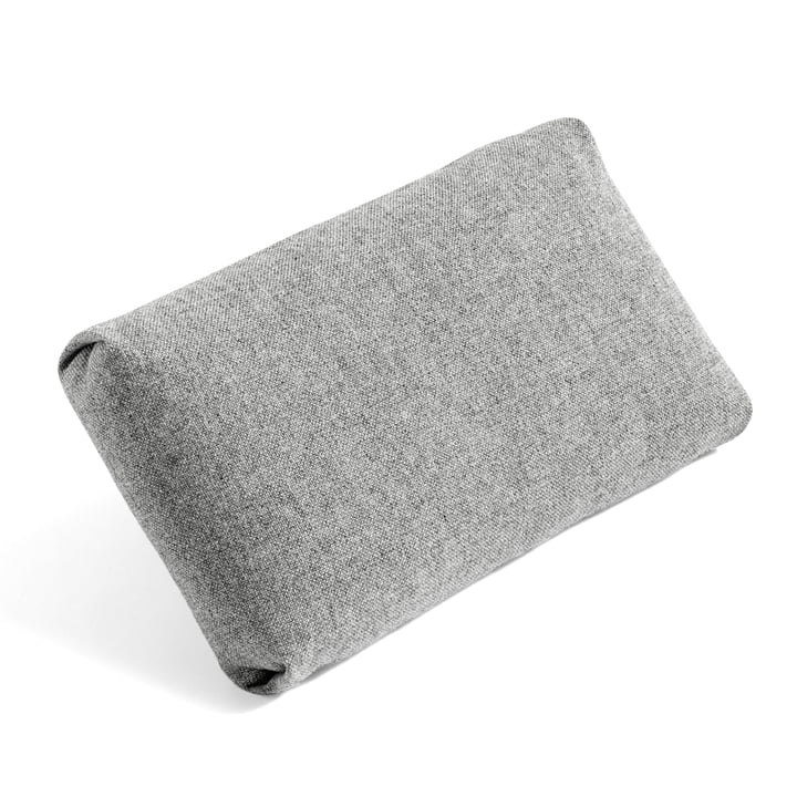 Coussin Mags Cushion Art. 10 Hallingdal 130 de Hay