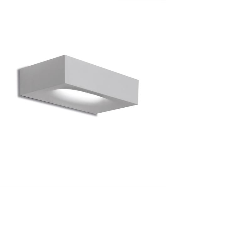 Applique LED Melete par Artemide