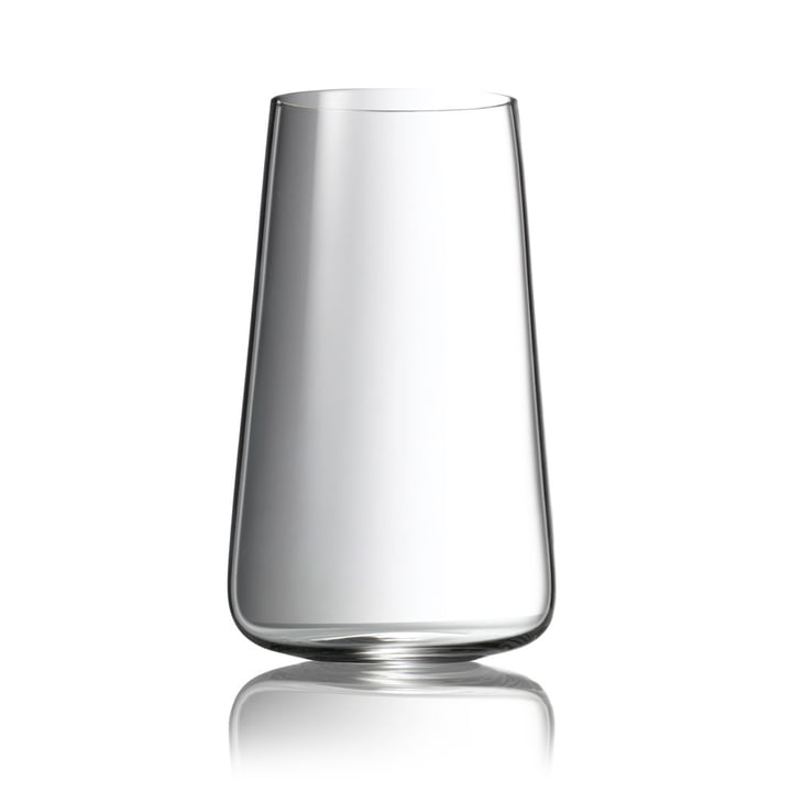 Auerberg - Série en verre, verre à eau