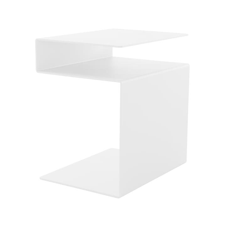 Müller Möbelwerkstätten - Huk, blanc