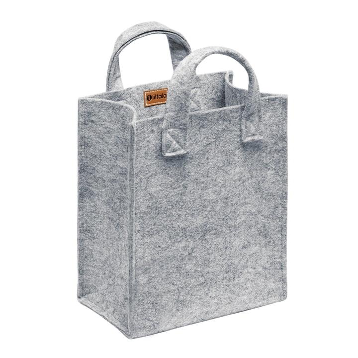 Iittala - Meno sac, 300 x 200 x 350mm