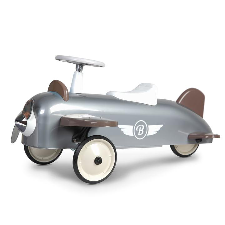 Baghera - Avion Speedster