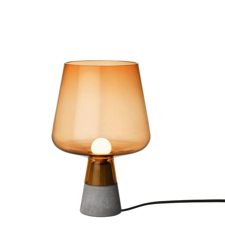 Iittala - Leimu lampe, petit