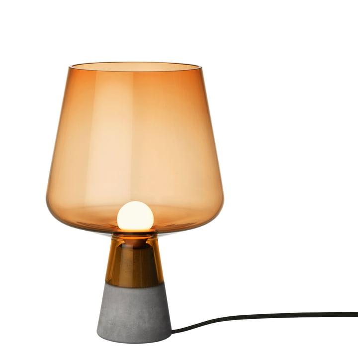 Iittala - Leimu lampe, grand