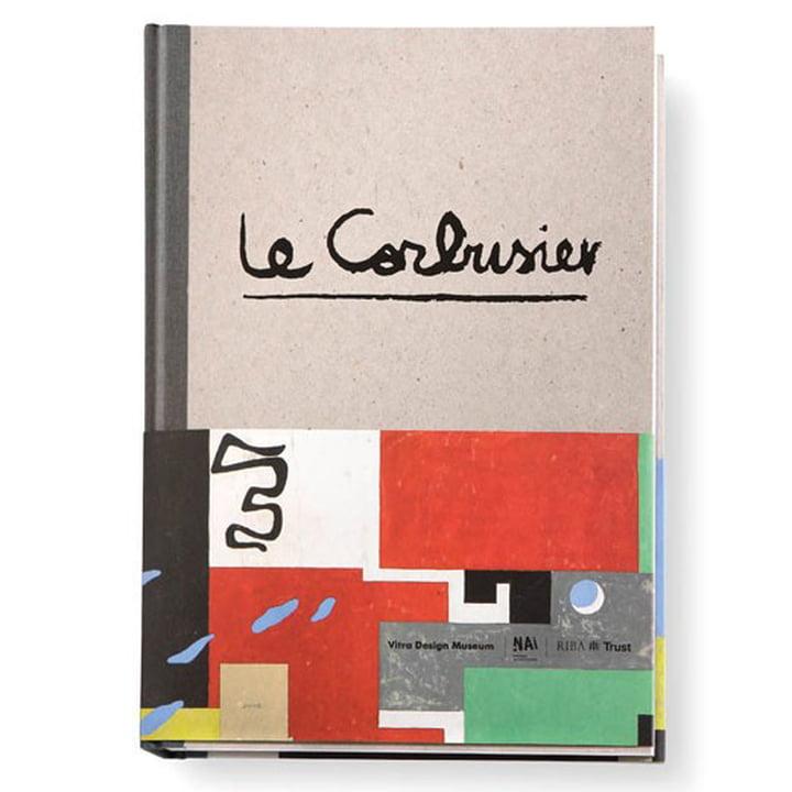 Vitra Design Museum - Le Corbusier - The Art ..., allemand