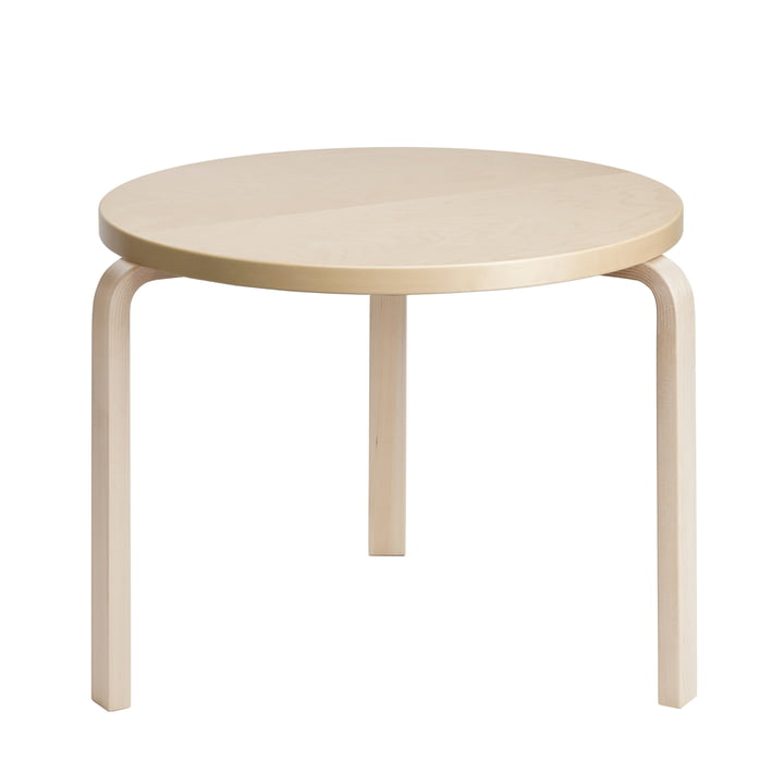Artek - Table 90B