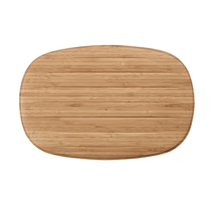 Rig-Tig - Boîte à pain, couvercle