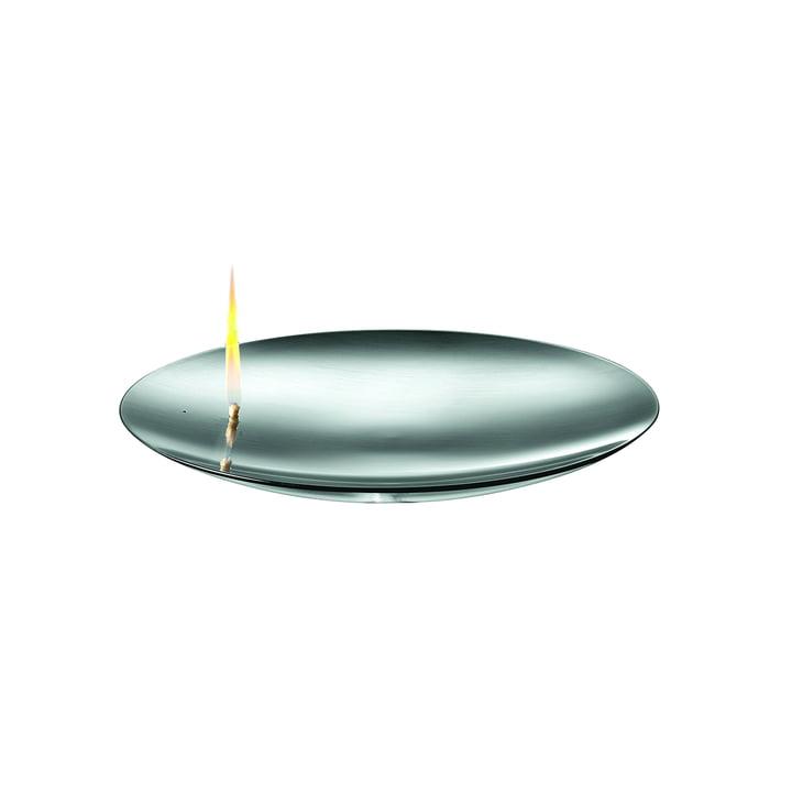 mono - Concave - 13 cm