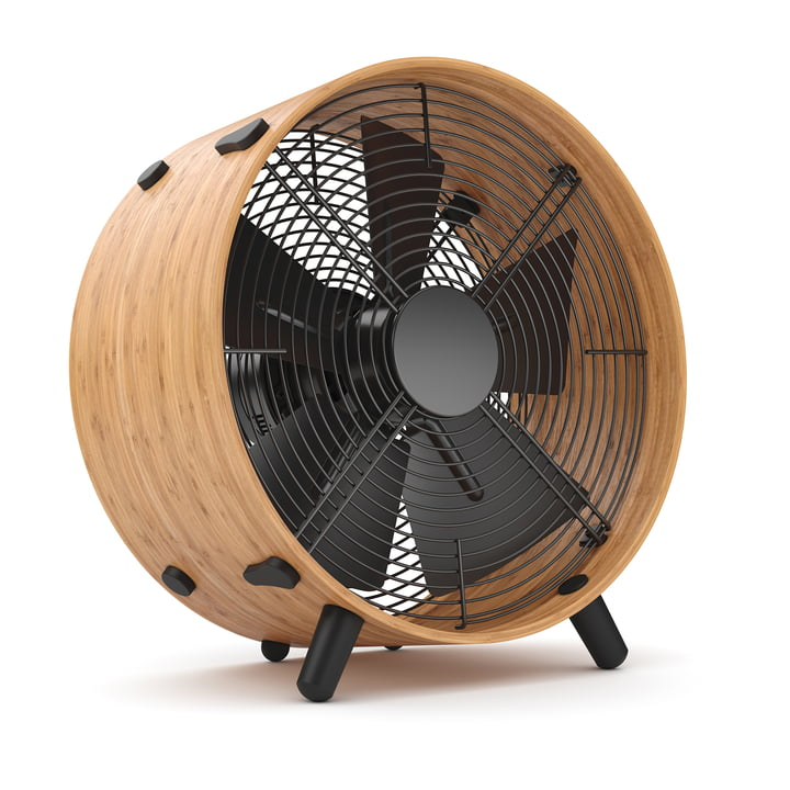 Stadler Form - Otto Ventilateur en bambou