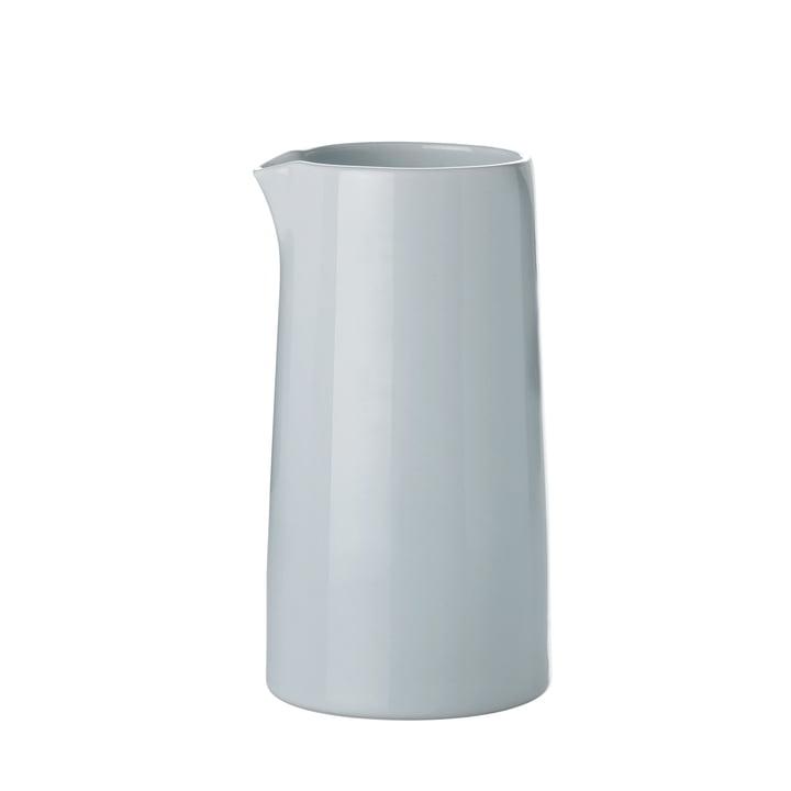 Stelton - Pot à lait isotherme Emma 0,3l, bleu ciel