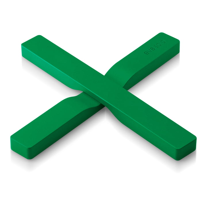 Eva Solo - Gravity Dessous de plat, vert