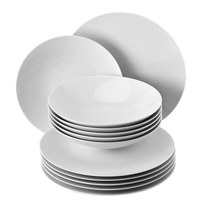 Rosenthal - Service de table TAC