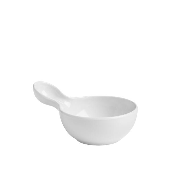 Ole Jensen - Bowl 300 ml, blanc