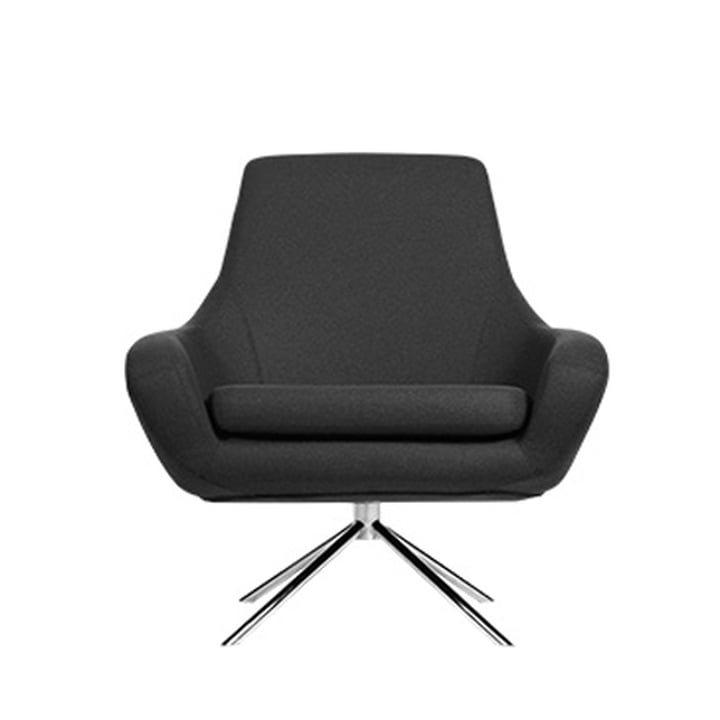 Softline - Fauteuil lounge Noomi, Vision439