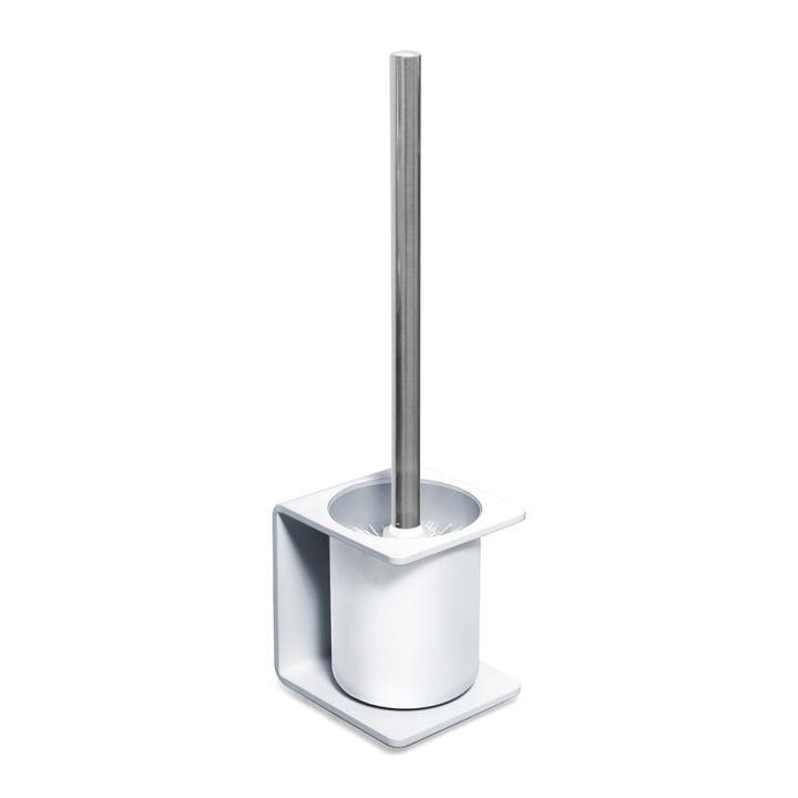 Radius - Puro - Brosse de toilettes
