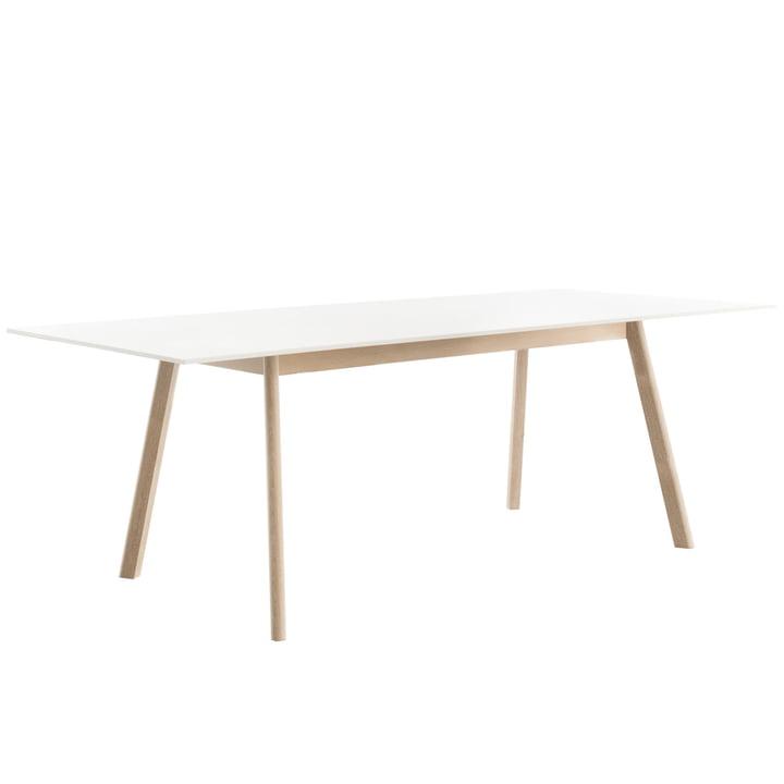 Conmoto - Pad Table - sans compartiment