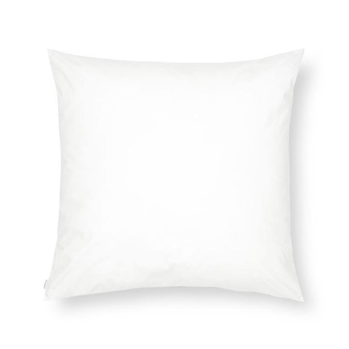 Marimekko - Rembourrage de coussin 50x50cm