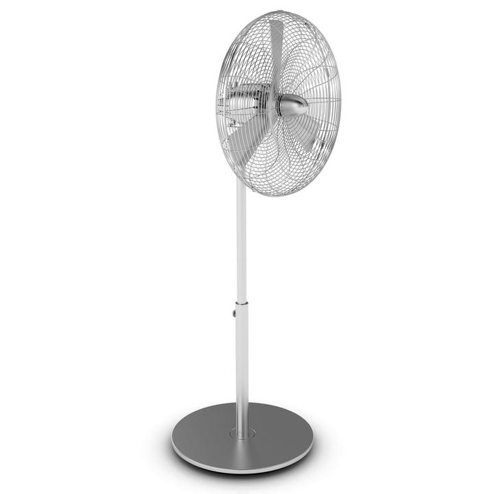 Stadler Form - Charly ventilateur sur pied, rotatif