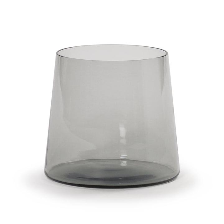 ClassiCon - Vase, gris quartz