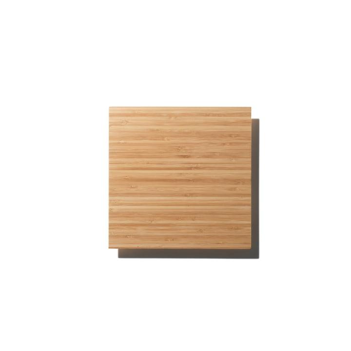 Design House Stockholm - Planche à découper Bamboo, petite