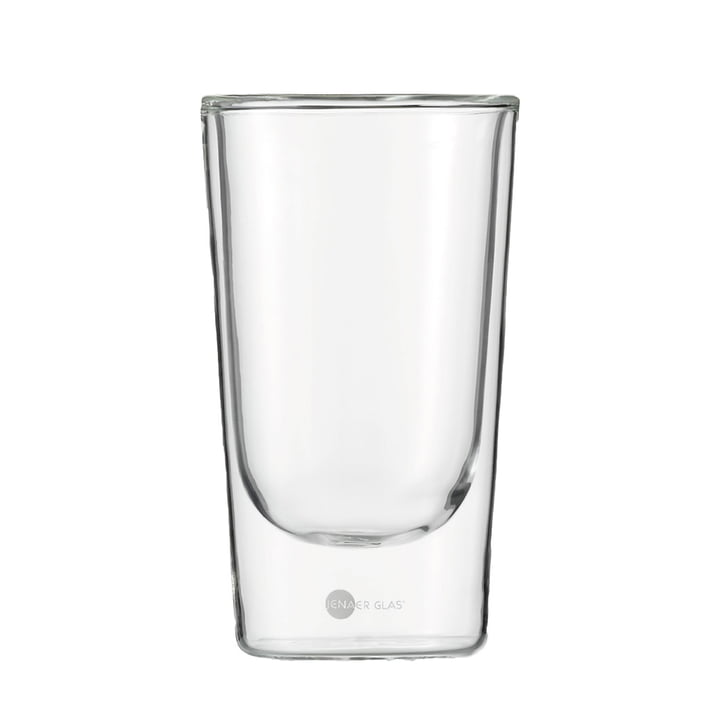 Jenaer Glas - Verre Hot'n Cool, XL