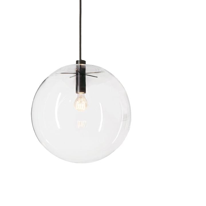ClassiCon - Selene luminaire suspendu