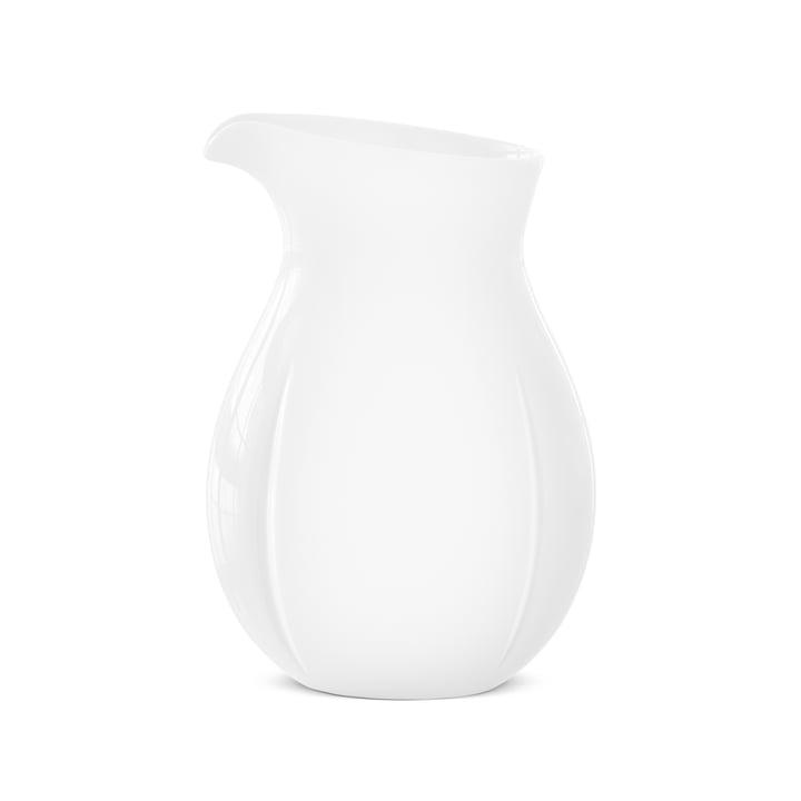 Rosendahl - Pot à lait Grand Cru Soft, 0,5l, blanc